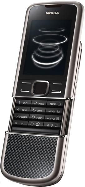 Китайский Смартфон Nokia Tv1100i Инструкция